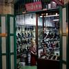 Old Style Shoe Store, Bangkok