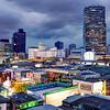 Siam Square Bangkok