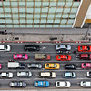 Matchbox Cars, Bangkok