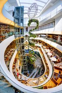 EM Quartier Interior, Phrom Phong, Bangkok (2)