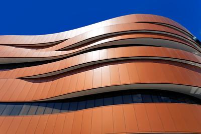 Copper Bands (2)
