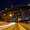 Bhumibol Mega Bridge, Bangkok, Thailand (5)