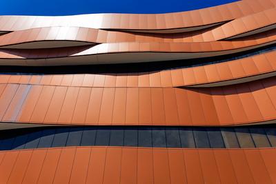 Copper Bands (1)