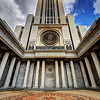 Cathedral of Learning, Assumption University, Bangkok (3)