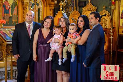 20130525-Baptism-DSC_8304
