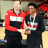 Leicester Riders v Glasgow Rocks BBL March 26th 2017<br /> ©Paul Davies Photography<br /> NO UNAUTHORIZED USE