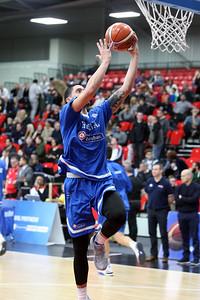 FIBA World Cup GB v Greece Nov 24th ©Paul Davies Photography NO UNAUTHORIZED USE
