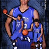 """Sample Poster (Hardwood) Click <a href=""""http://www.metrosportsimages.com/Posters/Basketball-Posters/16157033_D2CmsF#1213153748_Kwzcn"""" target=""""blank"""">HERE</a> to see basketball posters"""