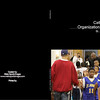 """Team Photo Book Click <a href=""""http://www.metrosportsimages.com/Proofs/St-Jeromes/20635146_3Bc9qB#1635956223_QghNgSP"""" target=""""blank""""> HERE</a> to see photo book proof  Individual photo books available. See details and order information <a href=""""http://www.metrosportsimages.com/Posters-and-Specialty-Items/Photo-Books/14281967_uTjVY"""" target=""""blank""""> HERE</a>"""