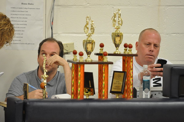 DSC_1123 trophy