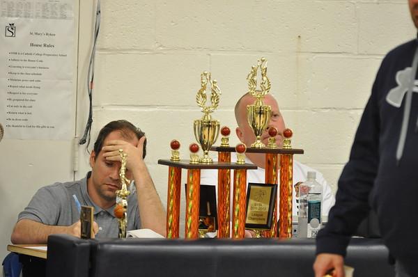 DSC_1122 trophy