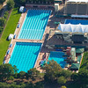 Stanford Swimming and Diving