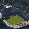 Stanford Football Stadium
