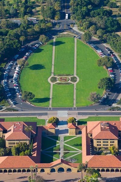 Stanford S