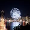 New Year 2012 - San Francisco, CA