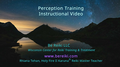 08_PerceptionTraining