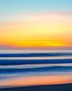 blurred sunset (2 of 2)