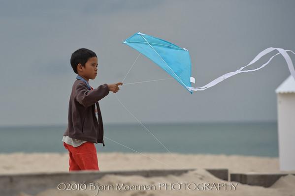 The Kite-runner