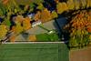 Sanctuary Wood Cemetery, Flanders Fields