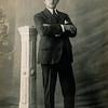 Abraham Bendelac - ca. 1925