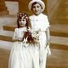 Alegria & Elias - 1934