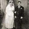 Abraham Bendayan & Rachel Cohen