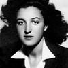 Alegria - 1946