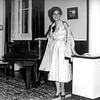 Alegria in villa circa 1956
