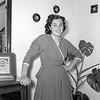 Alegria - February 1957
