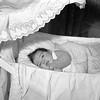 Lisita - January 1958