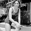 Woodcliff Park - Alegria - 1965