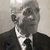 Abraham Bendelac - Raphaël's Father