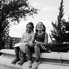 Kareen & Lisita - 1965