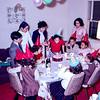 Lisita's 9th birthday party - December 5, 1966