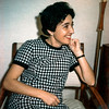 Alegria - November 27, 1966