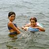 Lisita & Kareen