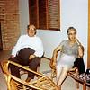Israel - David & Mamé - 1970
