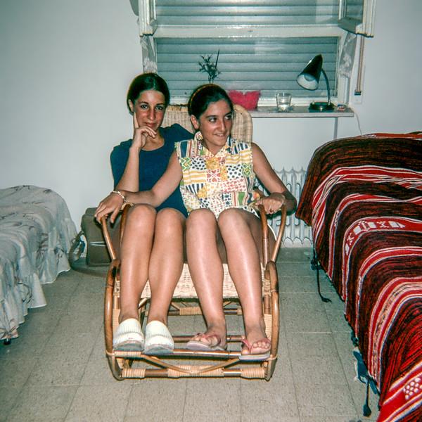 Mihal & Lisita