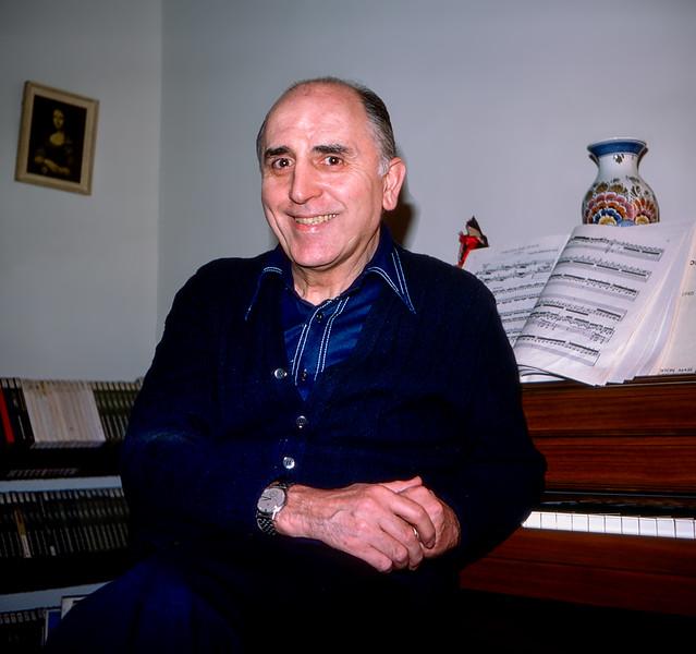 Raphaël - 1979