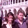 Video - Birthday wishes from Jacques & family in Venice