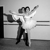 Alegria & Edouard - 1962