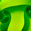 Green Propellers