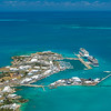 dockyard, home of the america's cup