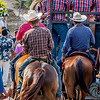 Cowboys in Todos Santos