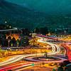 Sedona Roundabouts