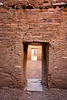 Chaco Canyon Doors