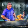Bill Dahl - Cookin'