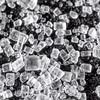 Steve Moody - Sugar Crystals