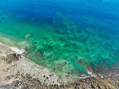 Amazing Natural Beaches of Costa Rica Flamingo Beach, Guanacaste, Costa Rica
