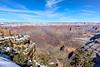 grand canyon-3035